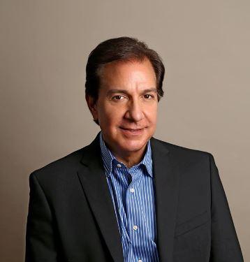 Dr. Rob Bogosian, President, RVB Associates, Inc.